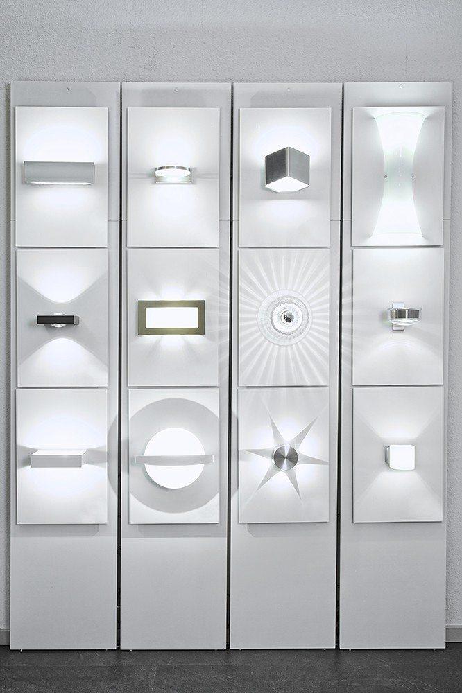 Lichtraum Showroom